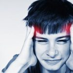 TMJ (jaw) Dysfunction and Headaches