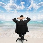 7 Top Tips for sitting on an office Chair!!