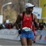 Marathon Focus
